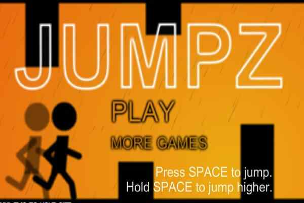 Play Jumpz