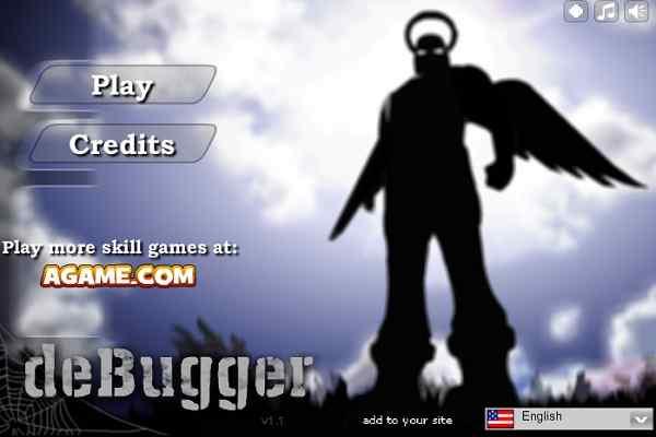 Play DeBugger