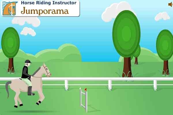 Play Jumporama