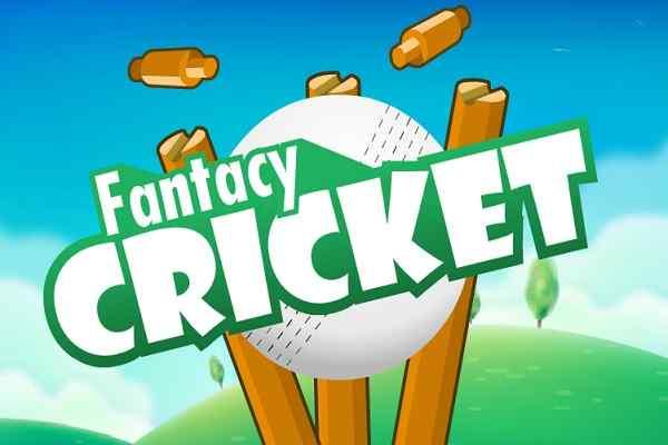 Play Fantacy Cricket