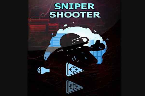 Play Sniper Ultimate Assassin