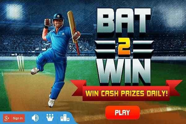 Play Bat2Win